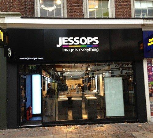 jessops-03
