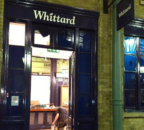 wittard-01
