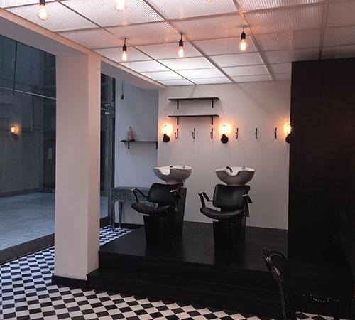 bde-salon--07