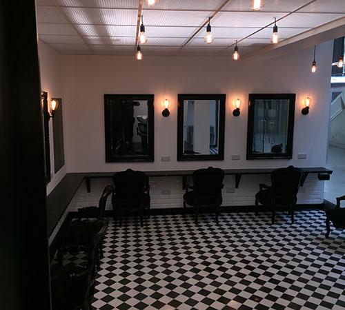 bde-salon-08
