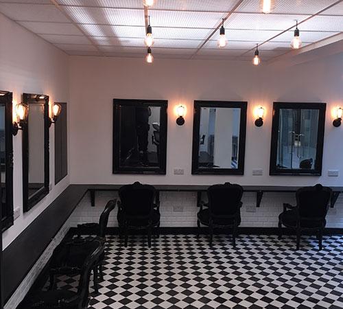 bde-salon--09