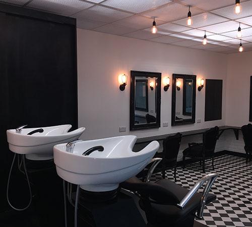 bde-salon-10