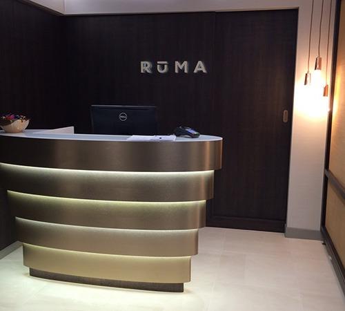 ruma-03