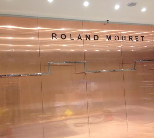 roland-11