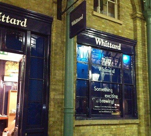 wittard-02