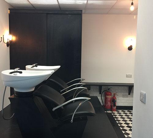 bde-salon-05