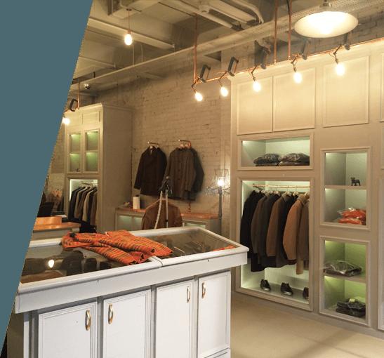 shopfitting-inspiration1