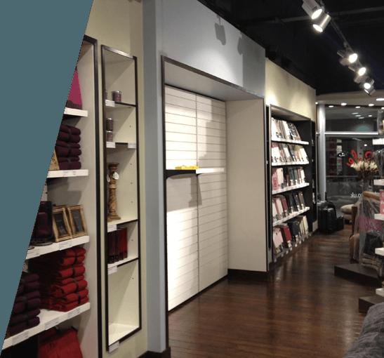 shopfitting-inspiration2