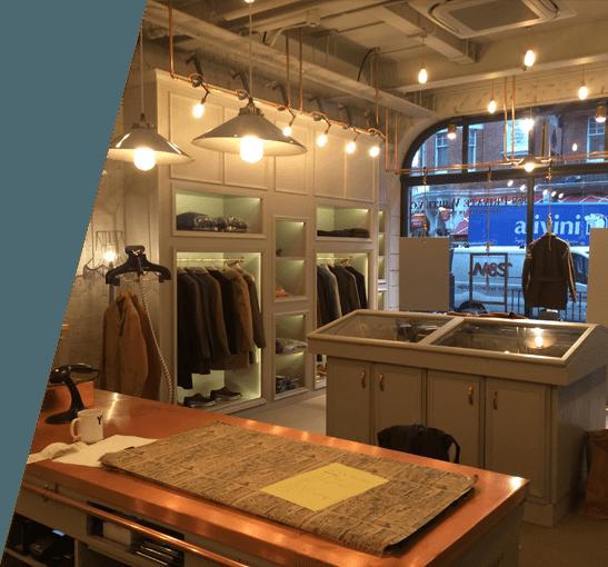 shopfitting-inspiration3