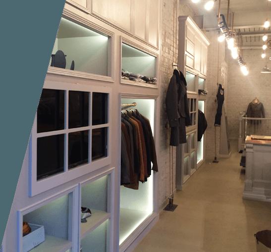 shopfitting-inspiration4