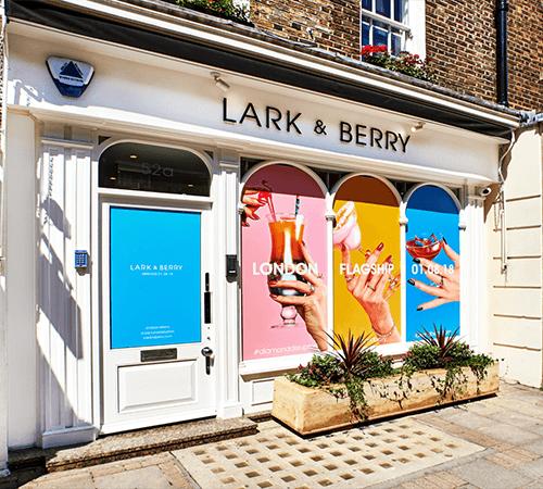 lark-berry-4