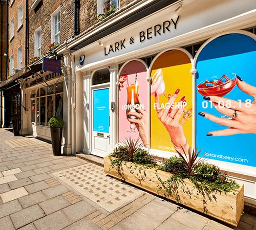 lark-berry-6