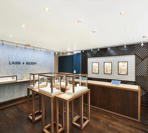lark-berry-7